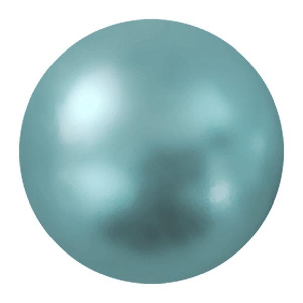 4221---Azul-Perolado