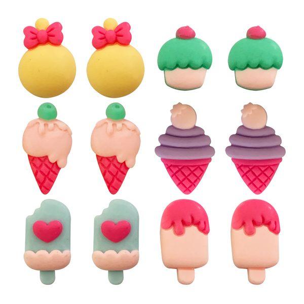 Aplique-Charminhos-para-Artesanato-3D-Make-Mais-com-12-unidades-Candy