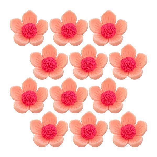 -Aplique-Charminhos-para-Artesanato-3D-Make-Mais-com-12-unidades-Flores-Salmao