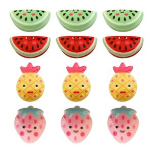 Aplique-Charminhos-para-Artesanato-3D-Make-Mais-com-12-unidades-Frutinhas