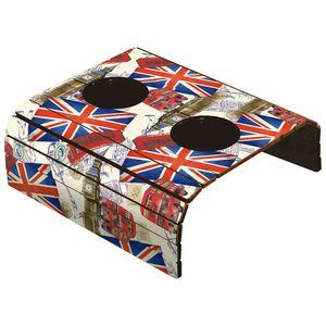 Porta-Copos-Esteira-Americana-para-Sofa-em-Papel-e-MDF-6mm-ASLE-001-42x295cm-com-2-Suporte-Plastico-para-Copos-Londres