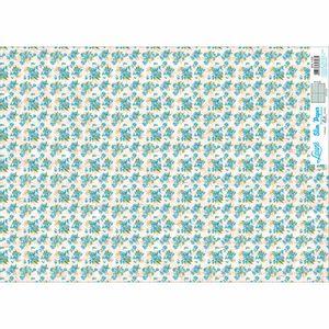 Slim-Paper-Decoupage-Litoarte-473x338-SPL1-023-Estampa-Padrao-Flores-Azuis