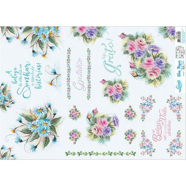 Slim-Paper-Decoupage-Litoarte-473x338-SPL1-024-Margaridas-e-Rosas-Gratidao