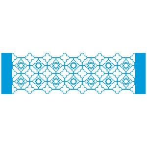 -Stencil-Litoarte-28x8-STAB2L-007-Azulejo-Rendado