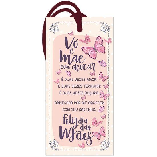 Placa-TAG-MDF-Decorativa-Litoarte-DHT2-161-143x7cm-Vo-e-Mae-com-Acucar