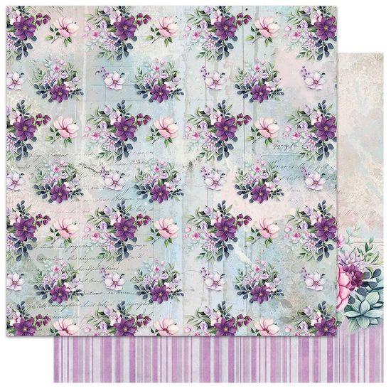 Papel-Scrapbook-Litoarte-305x305-SD-1144-Flores