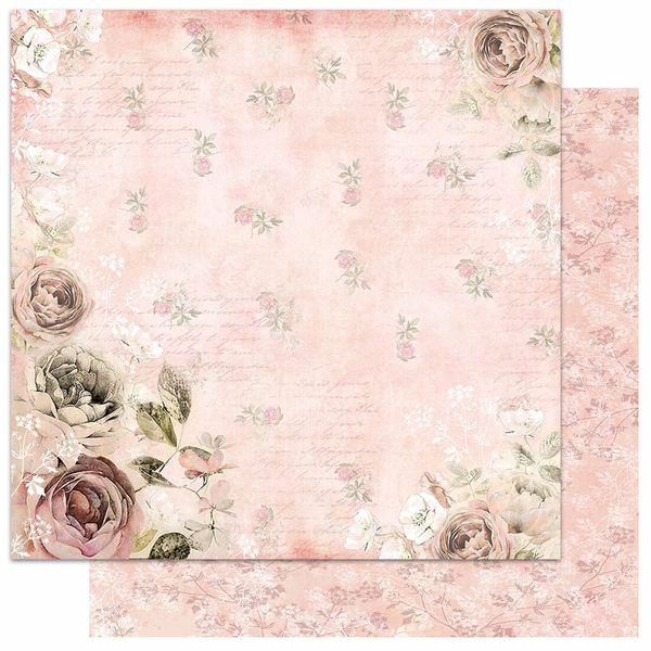 Papel-Scrapbook-Litoarte-305x305-SD-1059-Rosas
