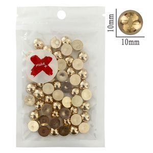 Meia-Perola-KC-Pedra-Decorativa-Make-Mais-17g-10mm-Dourado