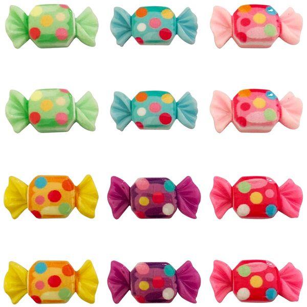 Aplique-Charminhos-para-Artesanato-3D-Make-Mais-com-12-unidades-Balas