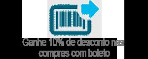 Tip Bar3 290x120