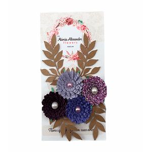 Flores-de-Papel-Artesanal-e-Perfumadas-00011-01-Margot-Manjar-de-Jabuticaba-com-4-unidades