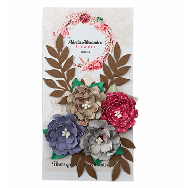 Flores-de-Papel-Artesanal-e-Perfumadas-0004-04-Camily-Suspiro-Colorido-II-com-4-unidades