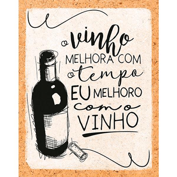 Placa-Decorativa-Litoarte-DHPM-497-24x19cm-Frase-Vinho