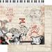 Papel-Scrapbook-Litoarte-305x305-SD-1147-Masculino-Musica