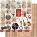 Papel-Scrapbook-Litoarte-305x305-SD-1148-Masculino-Tags