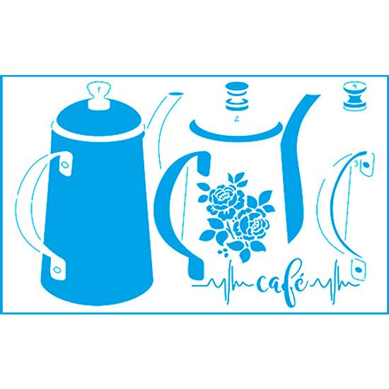 Stencil-Litoarte-344x21-ST-425-Bule