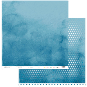 Papel-Scrapbook-My-Memories-Crafts-305x305-MMCMB-010-My-Basics-Azul-Marinho