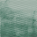 Papel-Scrapbook-My-Memories-Crafts-305x305-MMCMB-011-My-Basics-Verde-Oliva