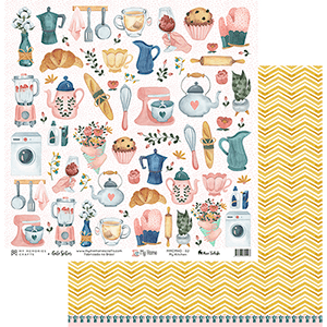 Papel-Scrapbook-My-Memories-Crafts-305x305-MMCMHO-002-My-Home-My-Kitchen