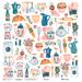 Papel-Scrapbook-My-Memories-Crafts-305x305-MMCMHO-002-My-Home-My-Kitchen