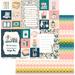 Papel-Scrapbook-My-Memories-Crafts-305x305-MMCMHO-004-My-Home-Sweet-Home