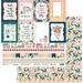 Papel-Scrapbook-My-Memories-Crafts-305x305-MMCMHO-006-My-Home-My-Temple