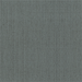 Papel-Scrapbook-My-Memories-Crafts-305x305-MMCME-011-My-Essentials-Listras-Cinza