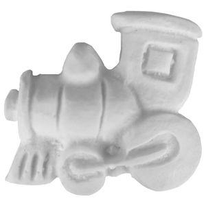Aplique-de-Resina-Trem-Infantil-45x47cm