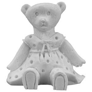 Aplique-de-Resina-Ursa-Sentada-3D-55x55x4cm