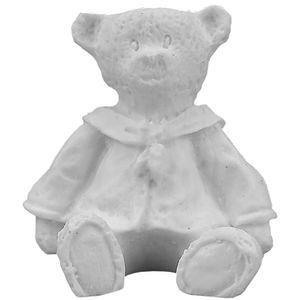 Aplique-de-Resina-Urso-Sentado-3D-55x52x45cm