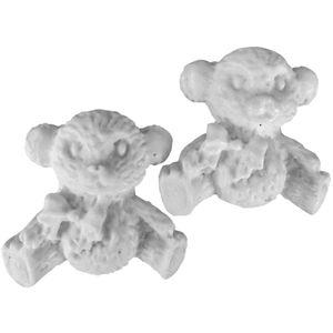 Aplique-de-Resina-Ursinho-Carinhoso-3x3cm-com-2-Pecas