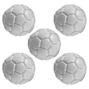 Aplique-de-Resina-Meia-Bola-de-Futebol-22x22cm-com-5-Pecas