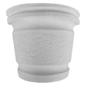 Aplique-de-Resina-Vaso-52x57x2cm