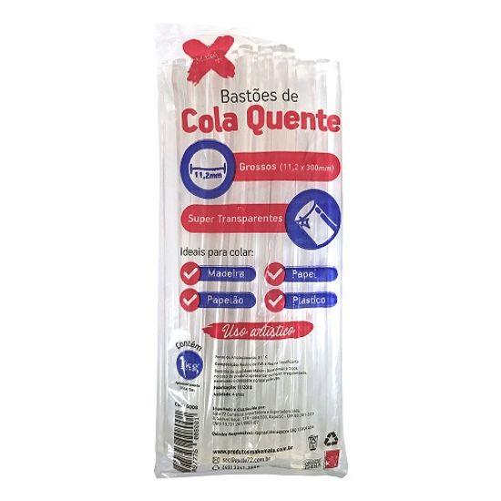 6008_ColaQuente_grosso