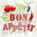 Guardanapo-Decoupage-Ambiente-Luxury-BON-APPETIT-13308330-2-unidades