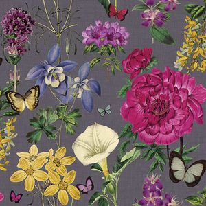 Pacote-Guardanapo-Decoupage-Ambiente-Luxury-BOTANICAL-FLORALS-GREY-13313995-20-unidades-Floral-Botanico