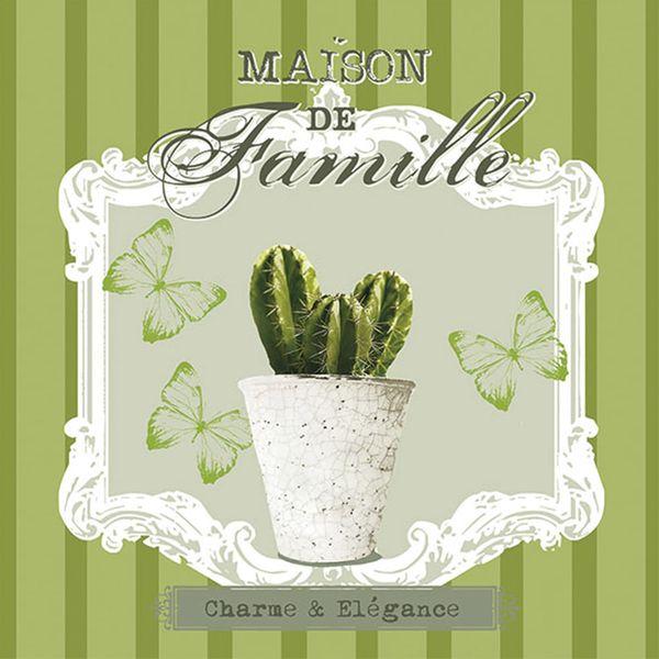 Pacote-Guardanapo-Decoupage-Ambiente-Luxury-CACTUS-CHARME-13314185-20-unidades-Cactos