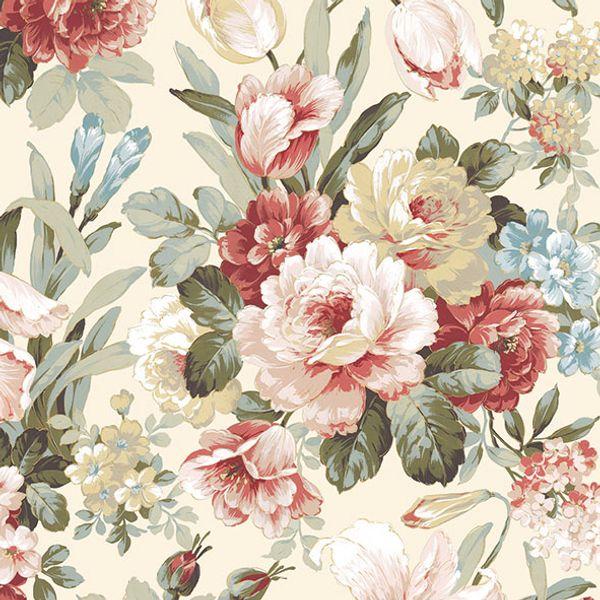 Pacote-Guardanapo-Decoupage-Ambiente-Luxury-KATE-CREAM-13310016-20-unidades-Flores