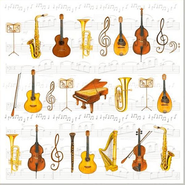 Pacote-Guardanapo-Decoupage-Ambiente-Luxury-ORCHESTRA-13306280-20-unidades-Orquestra
