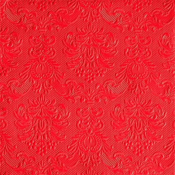 Pacote-Guardanapo-Decoupage-com-Relevo-Ambiente-Luxury-ELEGANCE-RED-13305515-15-unidades-Elegancia-Vermelho