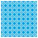 Stencil-Litoarte-STXX-190-Textura-Vime-20x20cm
