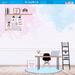 Papel-Scrapbook-Litoarte-SD-1149-Home-Office-305x305cm