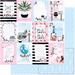 Papel-Scrapbook-Litoarte-SD-1150-Aconchego-Cards-305x305cm