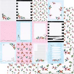 Papel-Scrapbook-Litoarte-SD-1151-Cards-para-Escrita-305x305cm