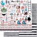 Papel-Scrapbook-Litoarte-SD-1152-Tags-para-Recorte-305x305cm