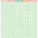 Papel-Scrapbook-Litoarte-305x305-SD-1155-Bons-Momentos-Cards-Molduras