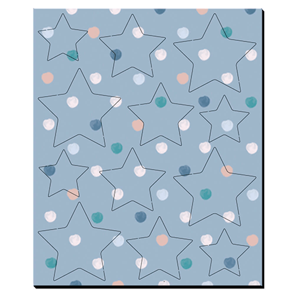 plique-em-MDF-Destacaveis-Estrelas-Azul-MRLC-004-85x7cm-Litoarte
