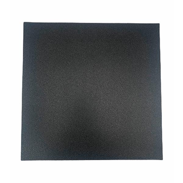 Papel-Scrapbook-com-Glitter-305x305cm-PG06-Preto-com-2-unidades-Tulip-Arts