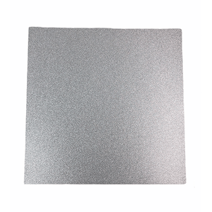 Papel-Scrapbook-com-Glitter-305x305cm-PG05-Prata-com-2-unidades-Tulip-Arts