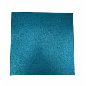 Papel-Scrapbook-com-Glitter-305x305cm-PG02-Azul-com-2-unidades-Tulip-Arts